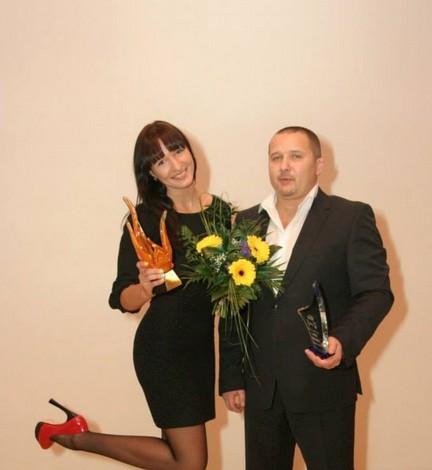 Grigorjeva - pasaules ranga 1.numurs