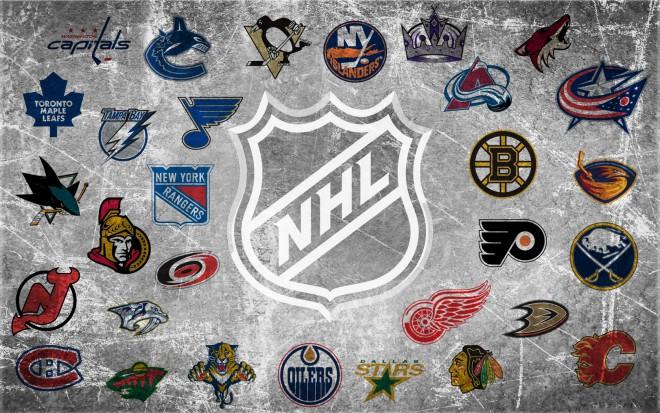 ScoreFellas.lv piedāvā: NHL prognozes kopā ar SynotTip