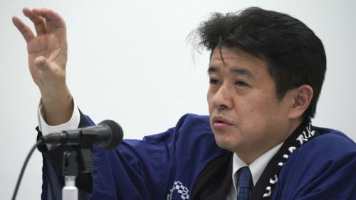 Tokijas olimpisko spēļu rīkošanas budžets gada laikā samazināts par 1,4 miljardiem dolāru