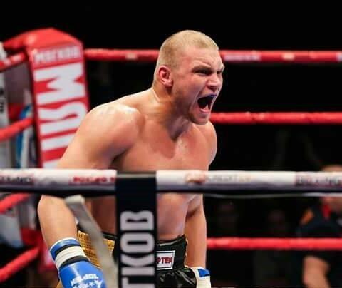 Bolotņiks jūnijā Dienvidāfrikā cīnīsies ar WBA Āfrikas čempionu Mčunu