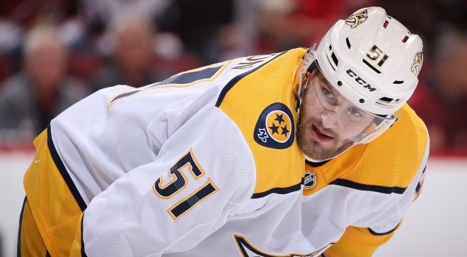 NHL kauslim 27 spēļu diskvalifikācija par vardarbību pret dzīvesbiedri