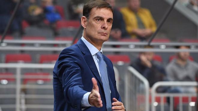 """Jorgs Barcoks: """"Latvijas basketbols ir pelnījis daudz vairāk fanu"""""""