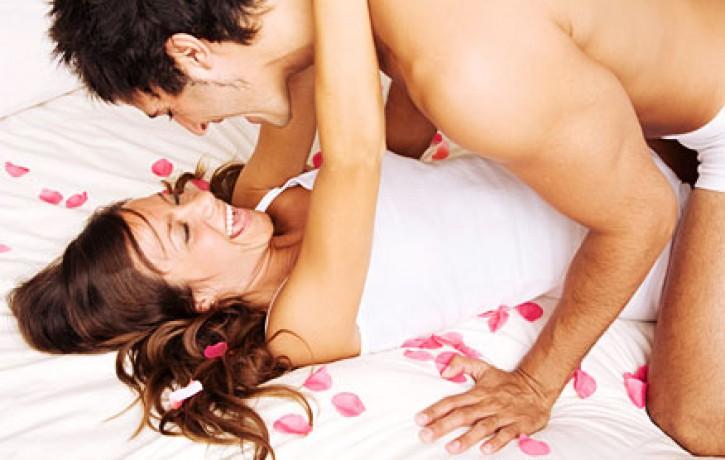 Kas jāzina katrai sievietei par vīrieti. Noslēpumi par vīriešiem un seksu (5.daļa)