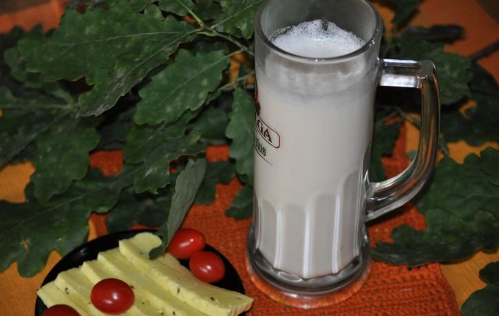 Siltalus- interesanta senlatviešu recepte