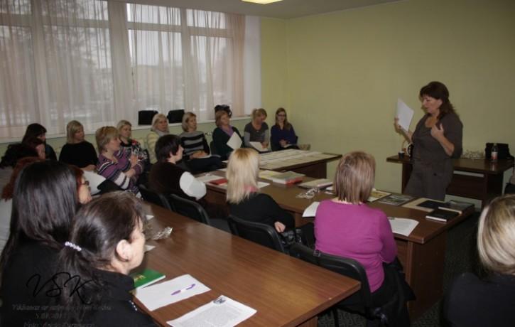Praktiskās astroloģijas kursi iesācējiem. Norises vieta- Ventspils