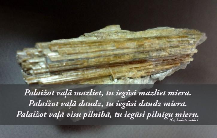 29.decembra dienas akmens- DRAVĪTS