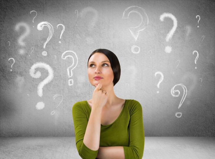 Ko klients iegūst no astrologa jeb kādi ir gudrie jautājumi