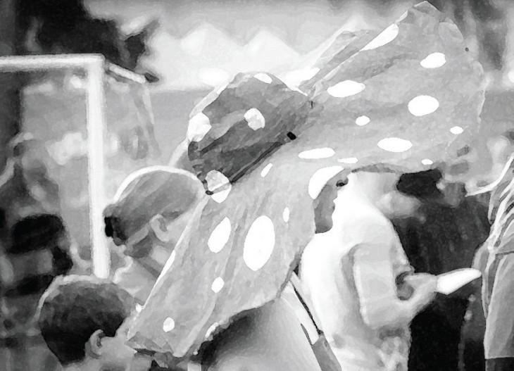 """Festivālu """"LABA DABA"""" papildina laikmetīgās dejas, objektu, leļļu un netradicionālo formu teātra izrāžu programma"""