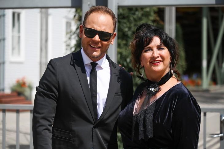 TV3 ar vērienīgu un krāšņu koncertu svinēs 20 gadu jubileju