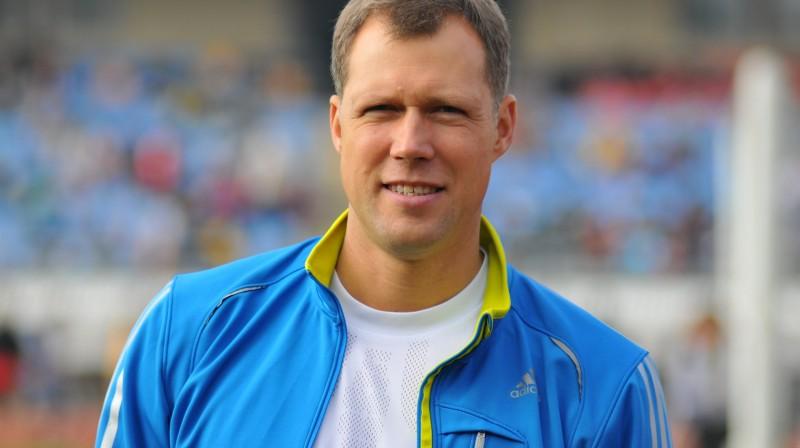 Helmuts Rodke