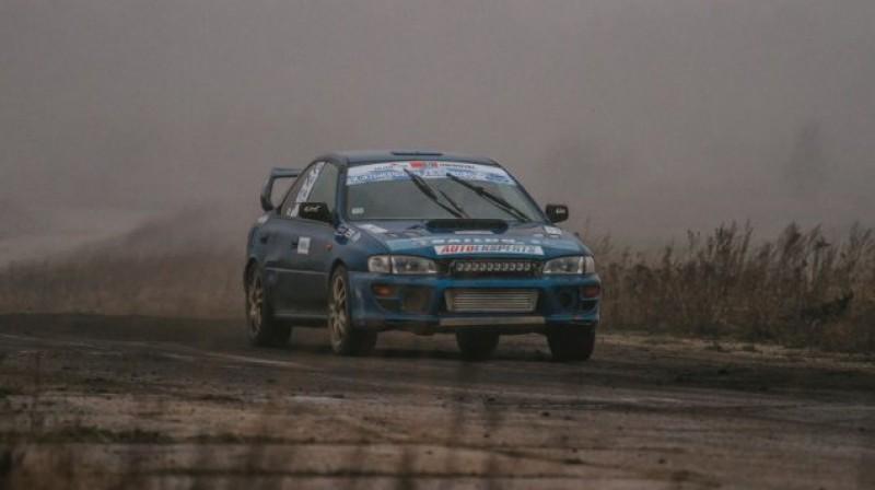 Foto: www.eveautosports.lv