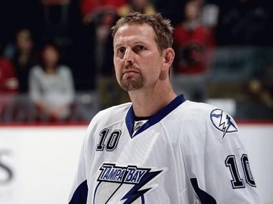 Gerijs Robertss beidz NHL karjeru