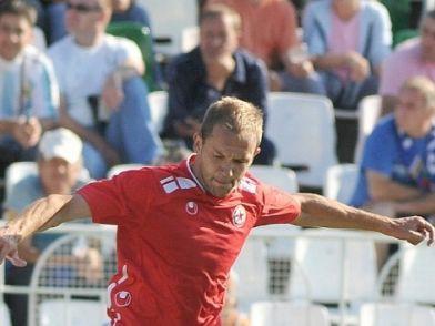 """Morozs palīdz """"CSKA"""" uzsākt sezonu ar uzvaru"""