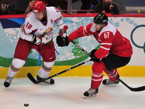 Šveice drāmā uzvar Baltkrieviju