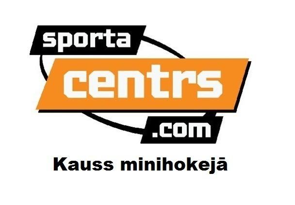 Piektdien notiks Sportacentrs.com minihokeja 4.posms