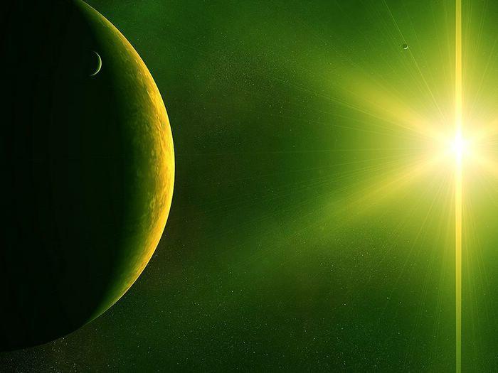 Astroloģiskā prognoze augusta mēnesim