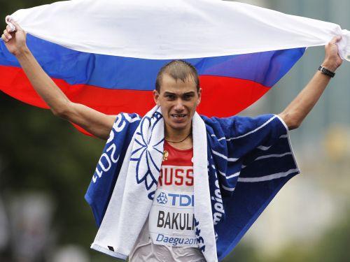 Latvijas pēdējais pārstāvis Tegu Kazakevičs nesasniedz finišu 50 km