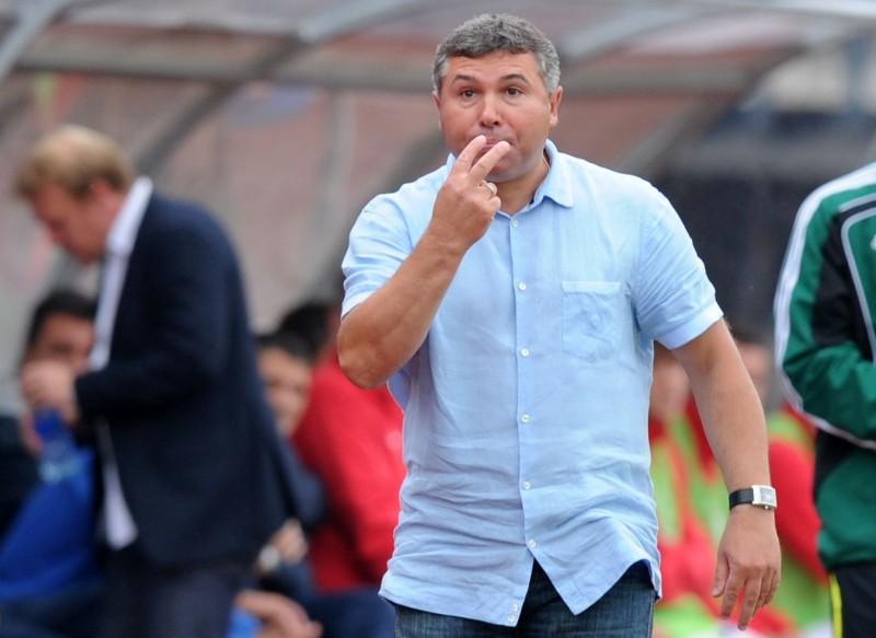 """Čempione """"Ventspils"""" uzņems debitanti """"Spartaks"""""""