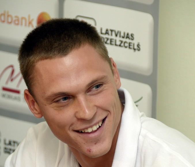 Latviju Londonas olimpiskajās spēlēs pārstāvēs 46 sportisti