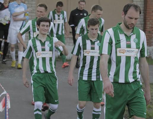 """Gatis Kalniņš: """"Latvijas futbolam jātiek vaļā no vecajiem uzskatiem"""""""