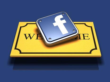 """Kas jāzina, lai droši lietotu """"facebook.com""""?"""
