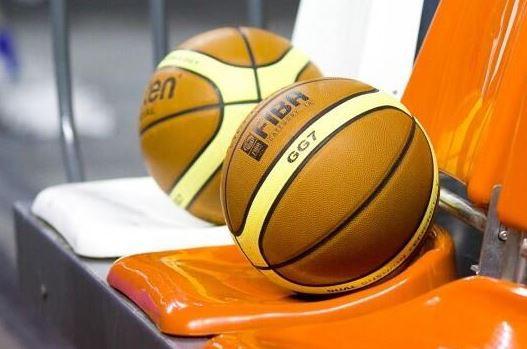 Basketbola prognožu konkursa 5.nedēļas REZULTĀTI