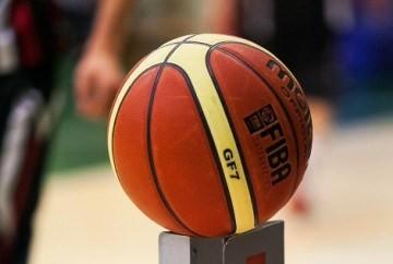 Basketbola prognožu konkursa 3.nedēļas JAUTĀJUMI (2. kārta)