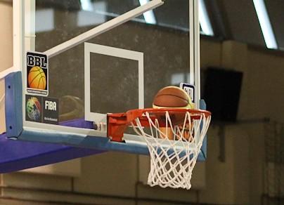 Basketbola prognožu konkursa 5.nedēļas REZULTĀTI (2. kārta)