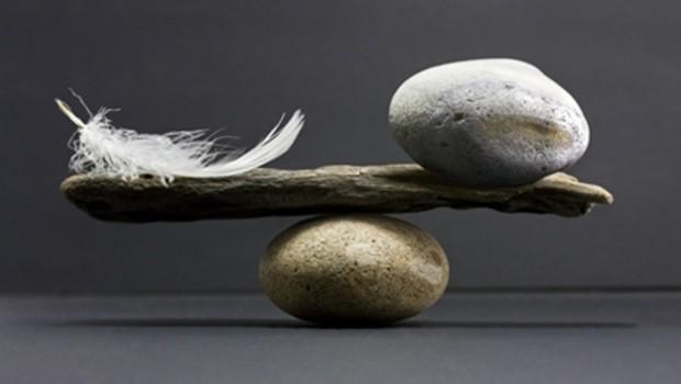 10 padomi, kā neļaut savai dzīvei pārvērsties haosā