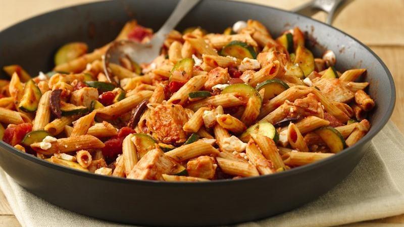 3 gardas receptes un ieteikumi pareizai ēdienkartei, gatavojoties maratonam