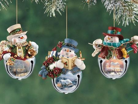 """Apgāds """"Jumava"""" laidis klajā jaunāko Teda O Nīla """"Elfiņu"""" sērijas grāmatu """"Ziemassvētku prieks"""""""