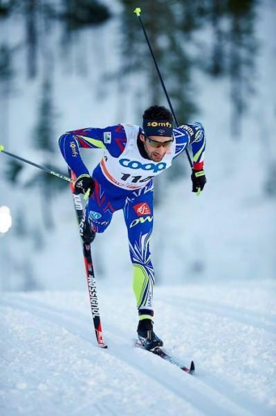 Norvēģi dominē klasikas sprintā PK Kūsamo, Furkads 95.vietā