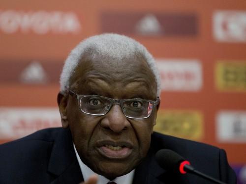 WADA ziņojums: IAAF padome nevarēja nezināt par dopinga apmēriem