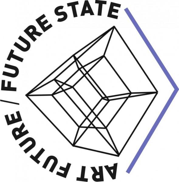 Nākotne ir tagad: dzīvojot tagad un urbāno intervenču mirklis