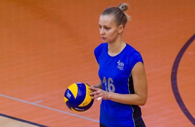 Tiks noskaidroti Latvijas kausa volejbolā ieguvēji un ieguvējas