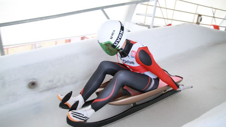Kamaniņu stafetes komanda izcīna sesto vietu pasaules čempionātā junioriem
