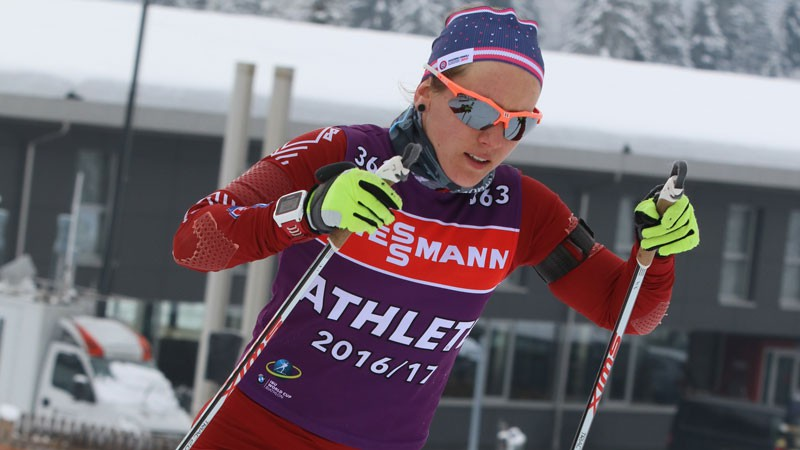 Ar sprintu startēs PK posms Oberhofā, Bendika un Rastorgujevs turpina treniņus
