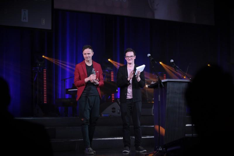 """Paziņoti Latgaliešu kultūras gada balvas """"Boņuks 2016"""" saņēmēji"""