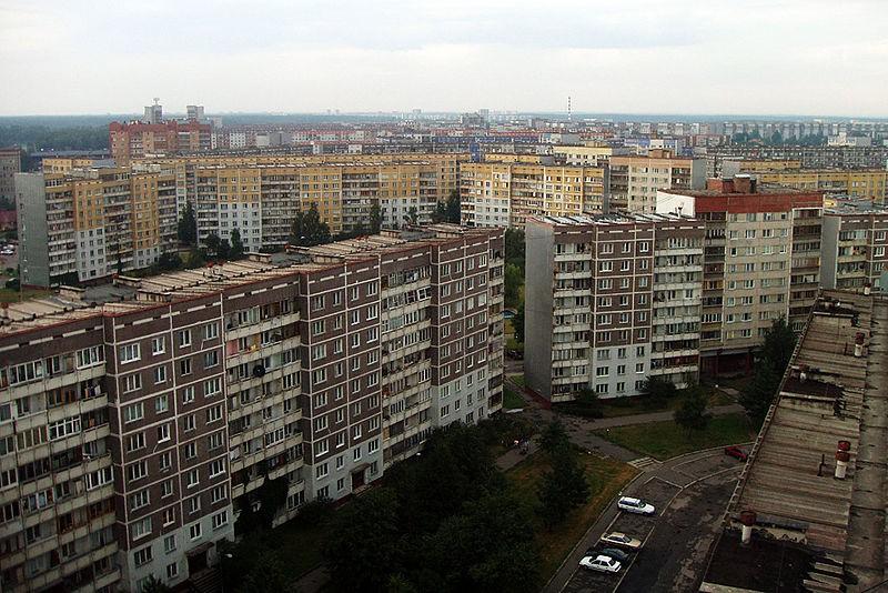 Izsludina projektu konkursu Rīgas apkaimju iniciatīvas līdzdalības un piederības veicināšanai