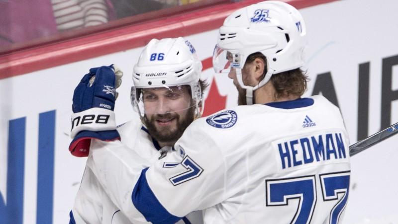 Četri mājinieki un 12 debitanti: NHL nosauc Zvaigžņu spēles dalībniekus