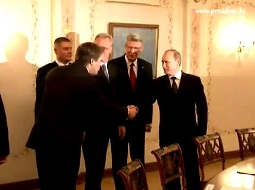 Juris Savickis- augstu stāvošs KGB virsnieks