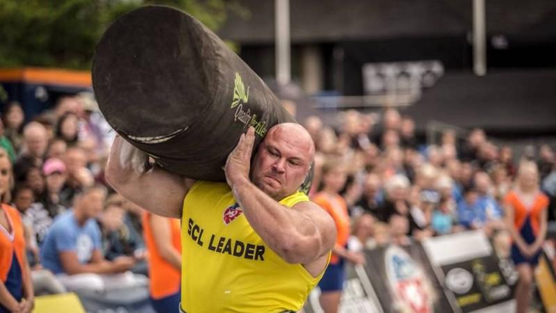 Kopvērtējuma līderis Zāģeris uzvar Čempionu līgas etapā