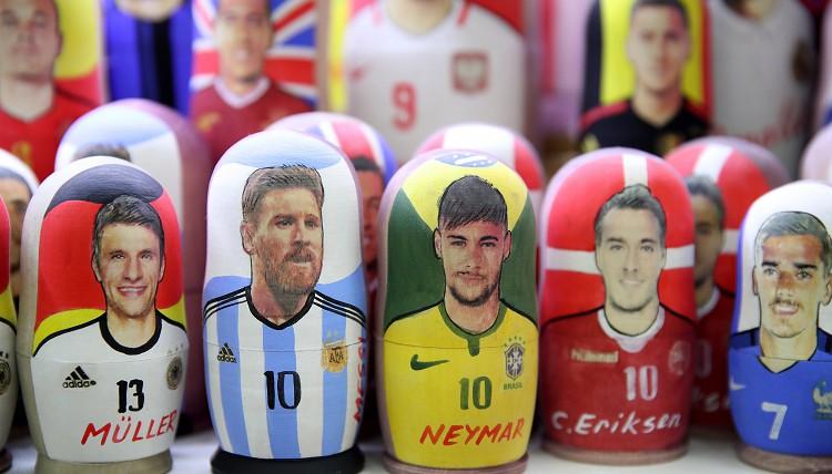 Sportacentrs.com - futbola vēstnesis Krievijā