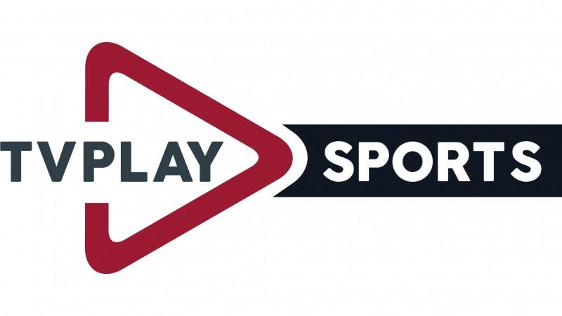 "Kanāls ""Viasat Sport Baltic"" maina nosaukumu uz ""TVPlay Sports"""