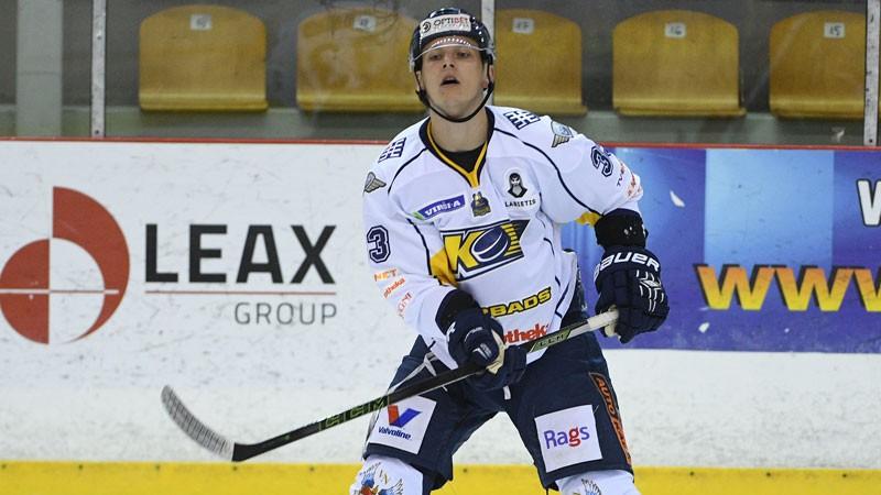 Galkins karjeru turpinās Polijā