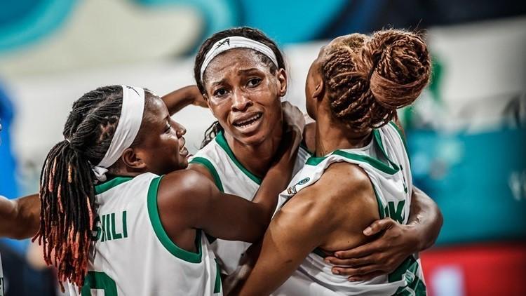 Nigērija raksta vēsturi – pirmā Āfrikas komanda Pasaules kausa ceturtdaļfinālā