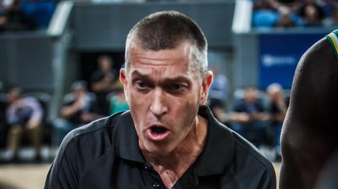 Lēmaņa vadītā Austrālija jau trīs kārtas līdz beigām iekļūst Pasaules kausa finālturnīrā