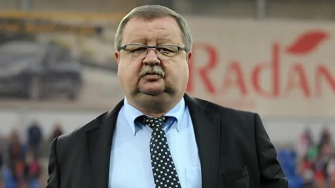 """Bijušais ģenerālsekretārs: """"Polijai nav izredžu izkļūt no grupas. Nekādu!"""""""