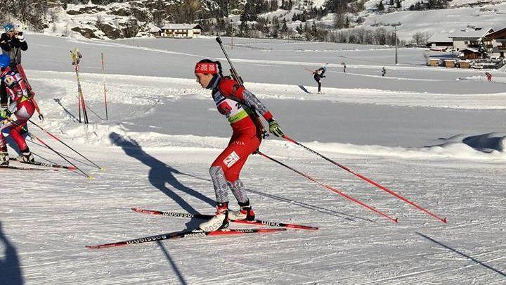 Latvijas biatlonisti ārpus pirmā sešdesmitnieka IBU kausa supersprintā