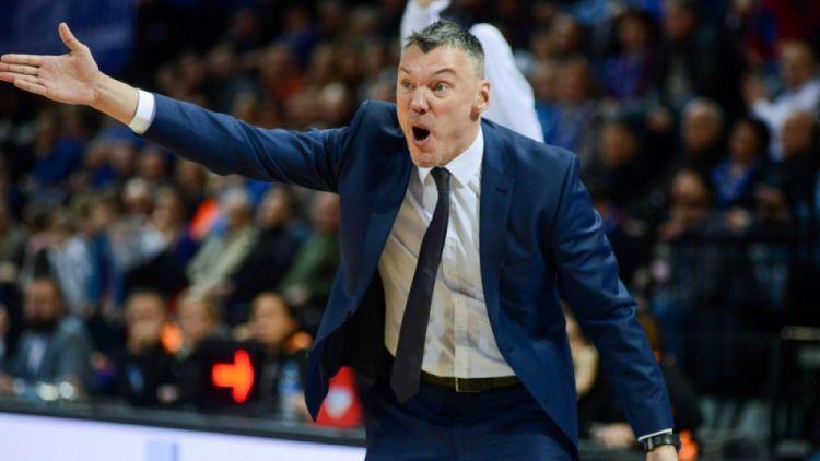 """Rotens debitē Latvijas-Igaunijas līgā, """"Žalgirim"""" sezonas otrais zaudējums Lietuvā"""